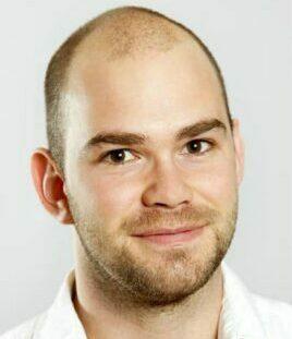 Conny Wollbrant profilbild